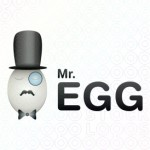 mr_egg_0.png-150x150
