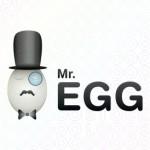 mr_egg_0.png-150x150